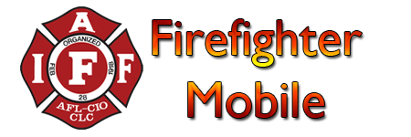 Firefighter Mobile